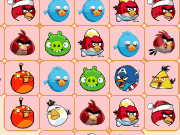 Angry Birds Invasion